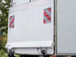 Bar Cargolift